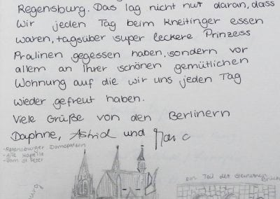 gaestebuch_005