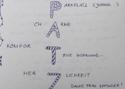 gaestebuch_006