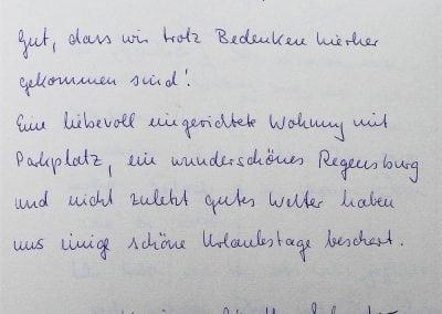 gaestebuch_007