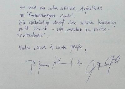gaestebuch_010