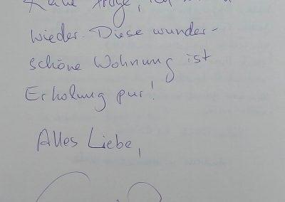 gaestebuch_015
