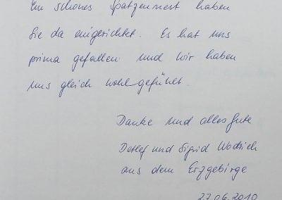 gaestebuch_016