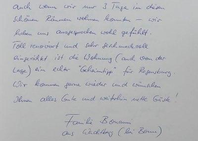 gaestebuch_017