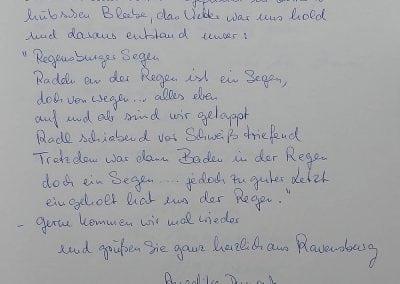 gaestebuch_019