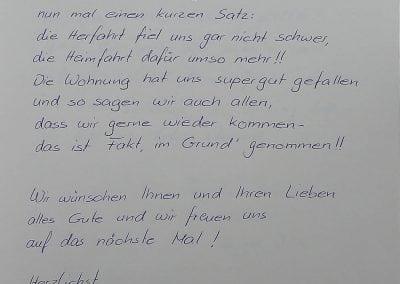 gaestebuch_020
