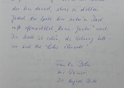 gaestebuch_021