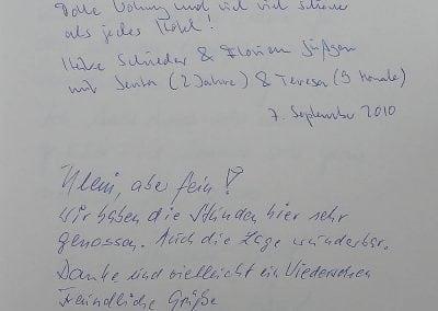 gaestebuch_022