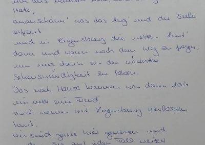 gaestebuch_024