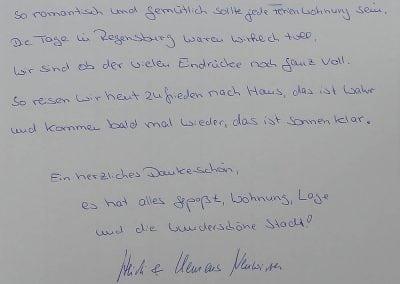 gaestebuch_025