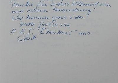 gaestebuch_026
