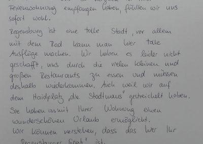 gaestebuch_040