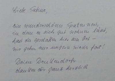 gaestebuch_041