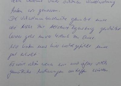 gaestebuch_042