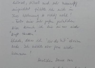 gaestebuch_044