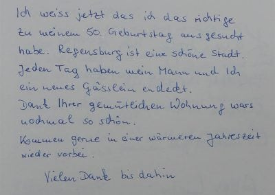 gaestebuch_045