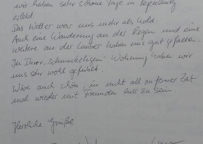 gaestebuch_046
