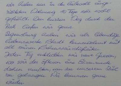 gaestebuch_047