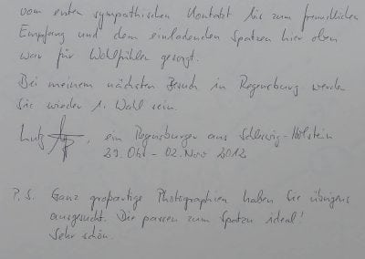 gaestebuch_048