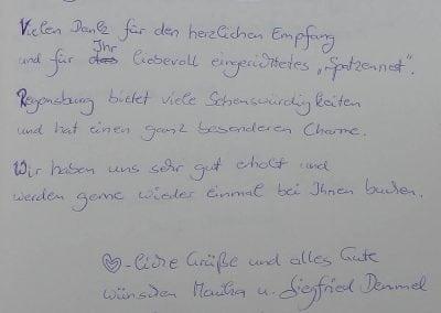 gaestebuch_050
