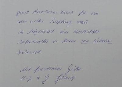 gaestebuch_051