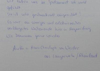 gaestebuch_052