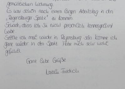 gaestebuch_056