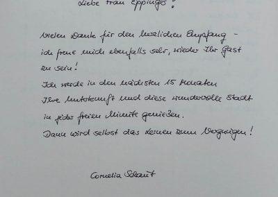 gaestebuch_059