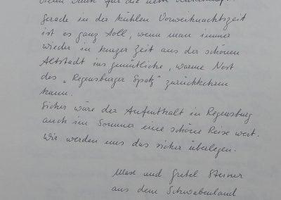 gaestebuch_060
