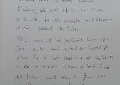 gaestebuch_062