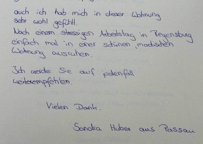 gaestebuch_066
