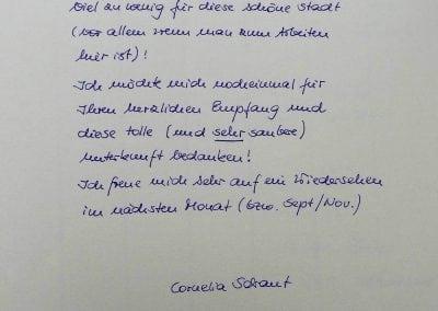gaestebuch_067