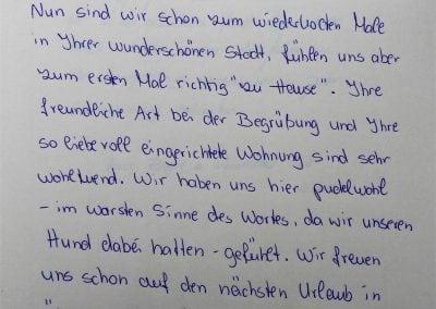 gaestebuch_073