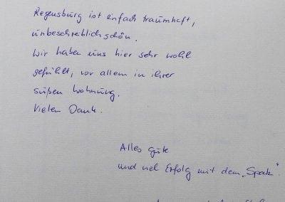 gaestebuch_078