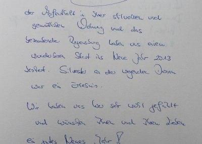 gaestebuch_079