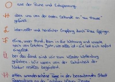 gaestebuch_081