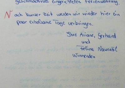 gaestebuch_082