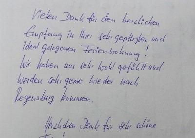 gaestebuch_085