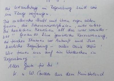 gaestebuch_086