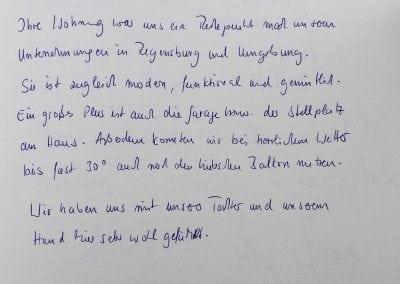 gaestebuch_087
