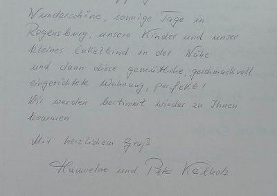 gaestebuch_095