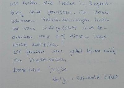 gaestebuch_102
