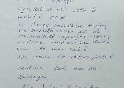 gaestebuch_105