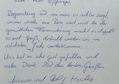 gaestebuch_106
