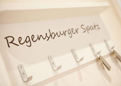 regensburger_spatz-1